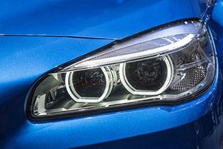 BMW Remmaping Prices - Unicorn Motor Developments Stockoprt