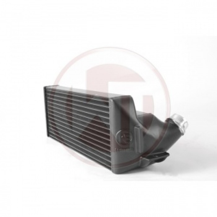 BMW F20 F30 EVO2 Competition Intercooler Kit
