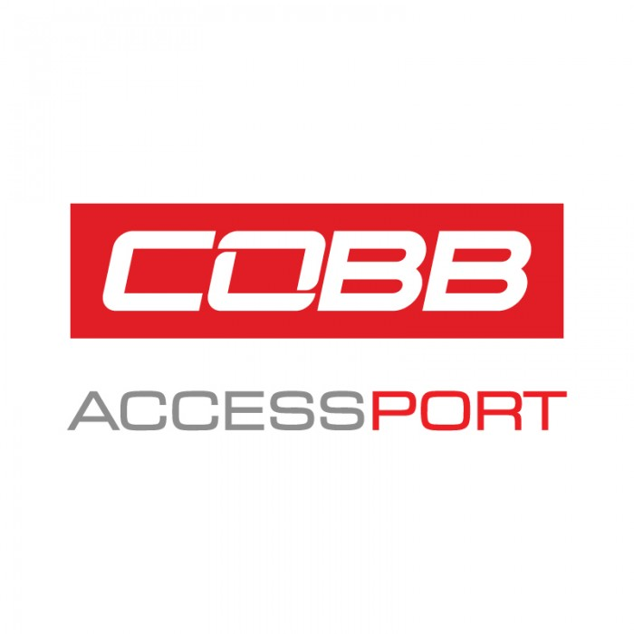 Accessport for Porsche 996 Turbo